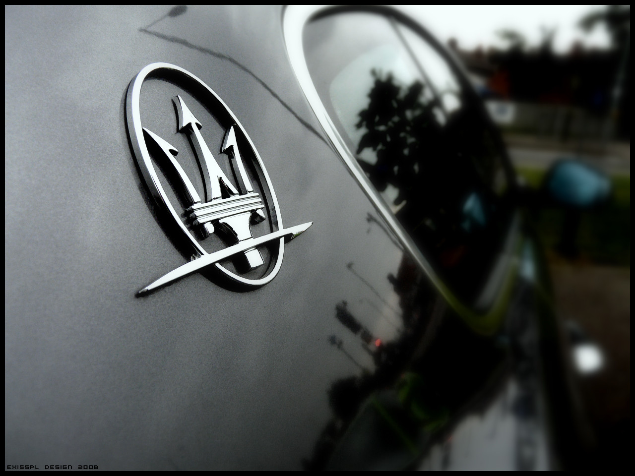 maserati logo wallpaper hd maserati logo wallpaper hd 1280x960