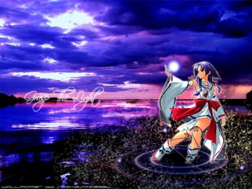 Zoids Infinity Game Kanon Zoids Infinity Character 500x375
