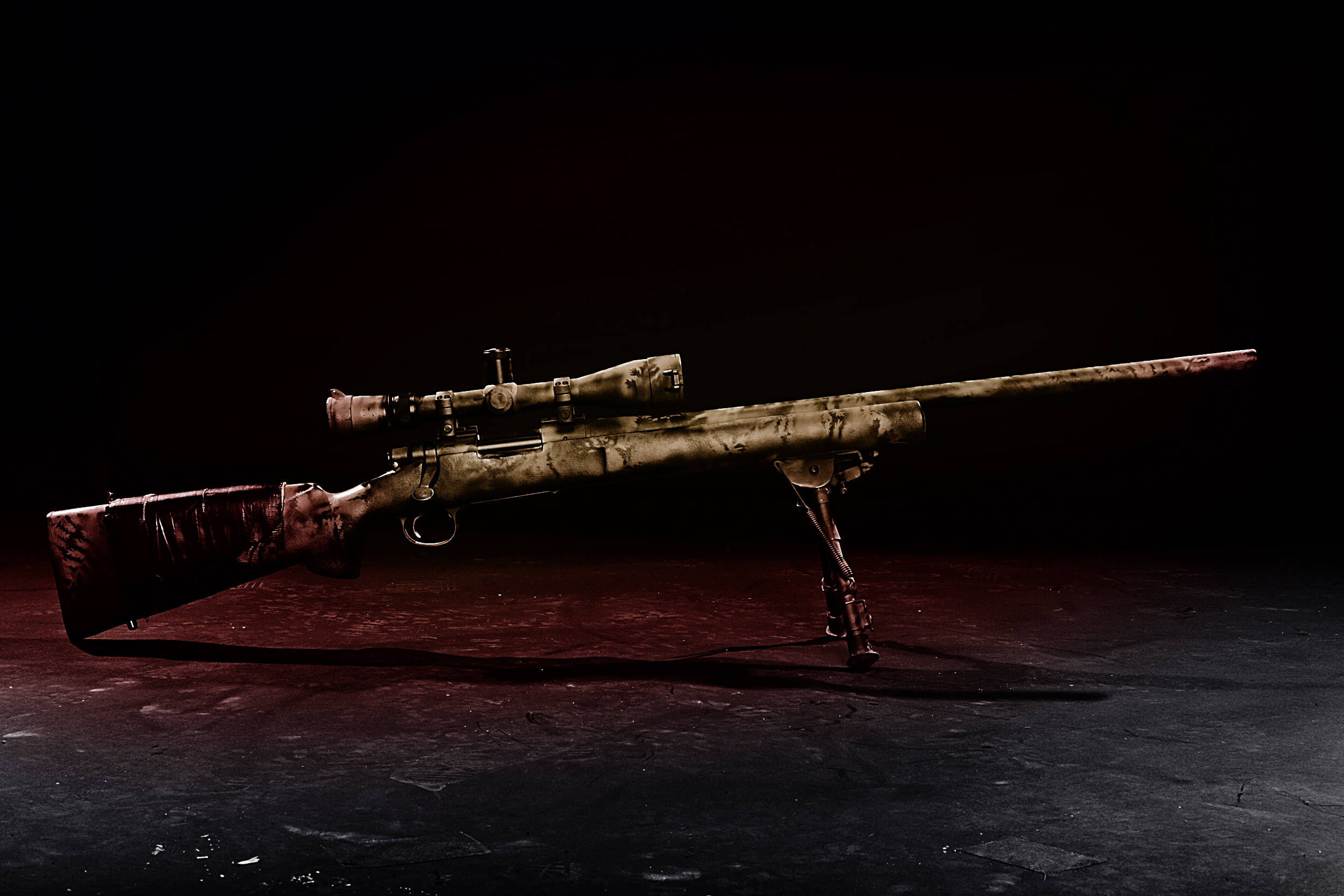 tags guns rifles sniper 2496x1664