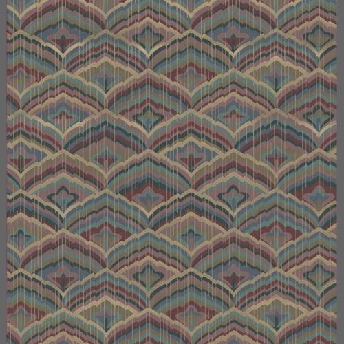 Vintage Wallpapers 500x500
