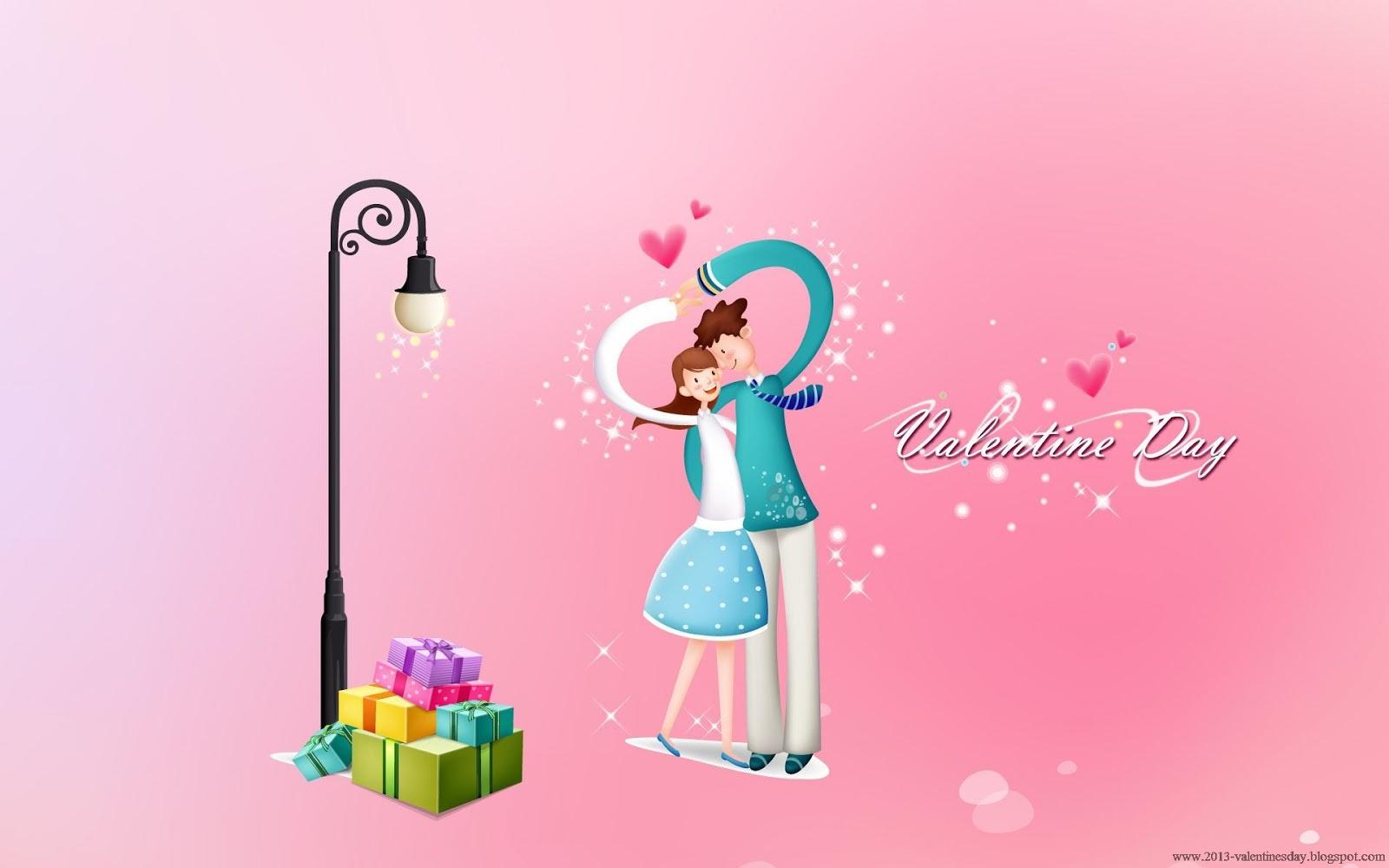 Love Couple Cartoon Wallpaper Hd 1080p Free Download Best Forex
