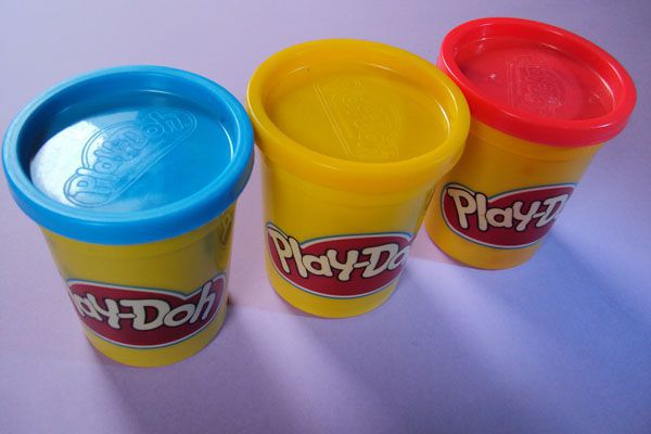 Free download Play Doh Kutol Products