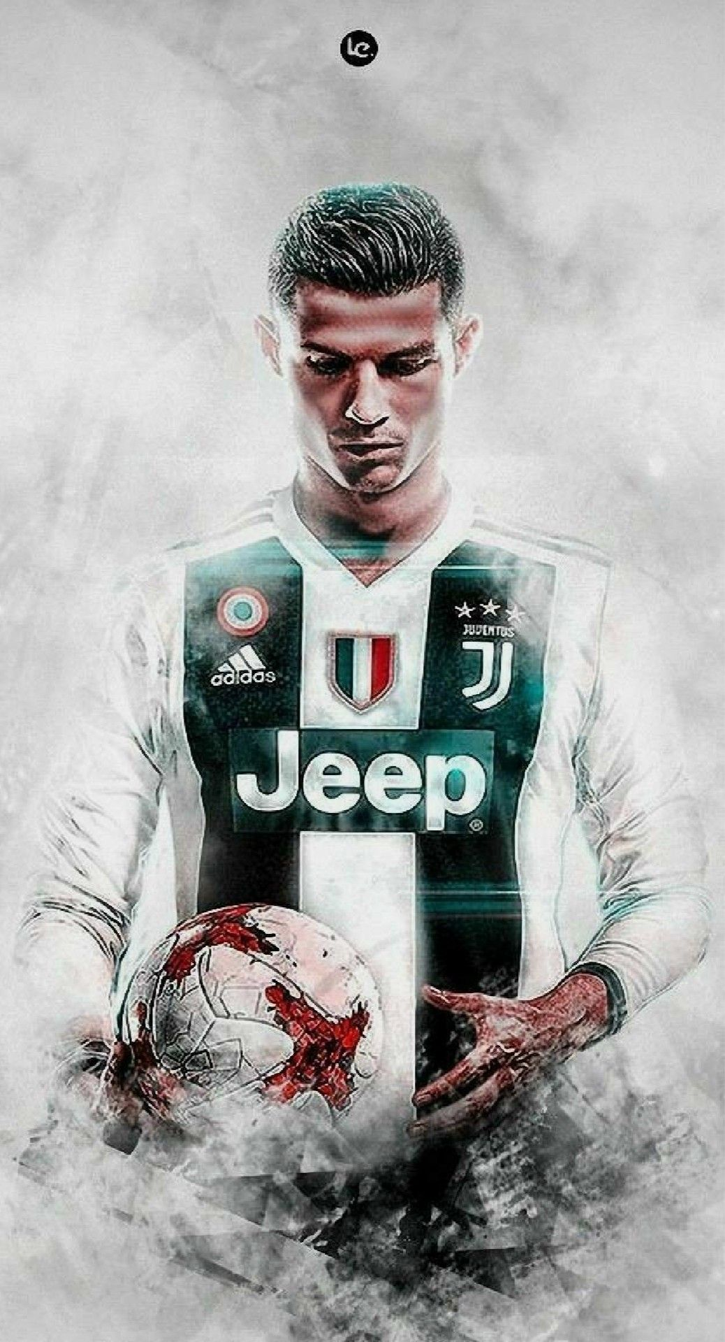 THE BEST 19 CRISTIANO RONALDO WALLPAPER PHOTOS HD 2020 CR7 1038x1920