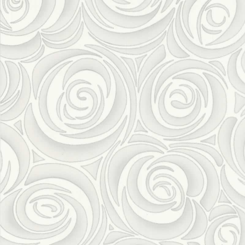 Bella White Cream Wallpaper Graham Brown Bella White Cream 31 582 800x800
