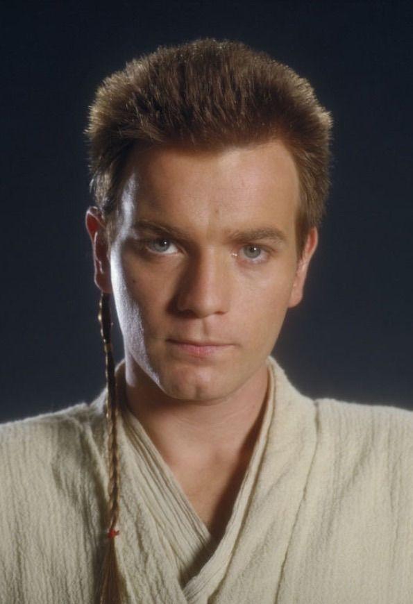 Who Is Your Favorite Obi Wan Kenobi Star Wars Amino 595x870