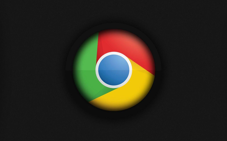 Chrome backgrounds wallpapersafari - Chrome web store wallpaper ...