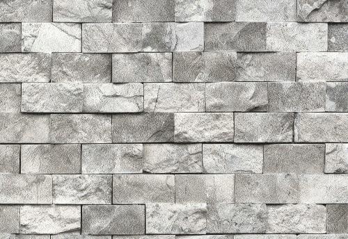 stone design 3d brick - photo #2
