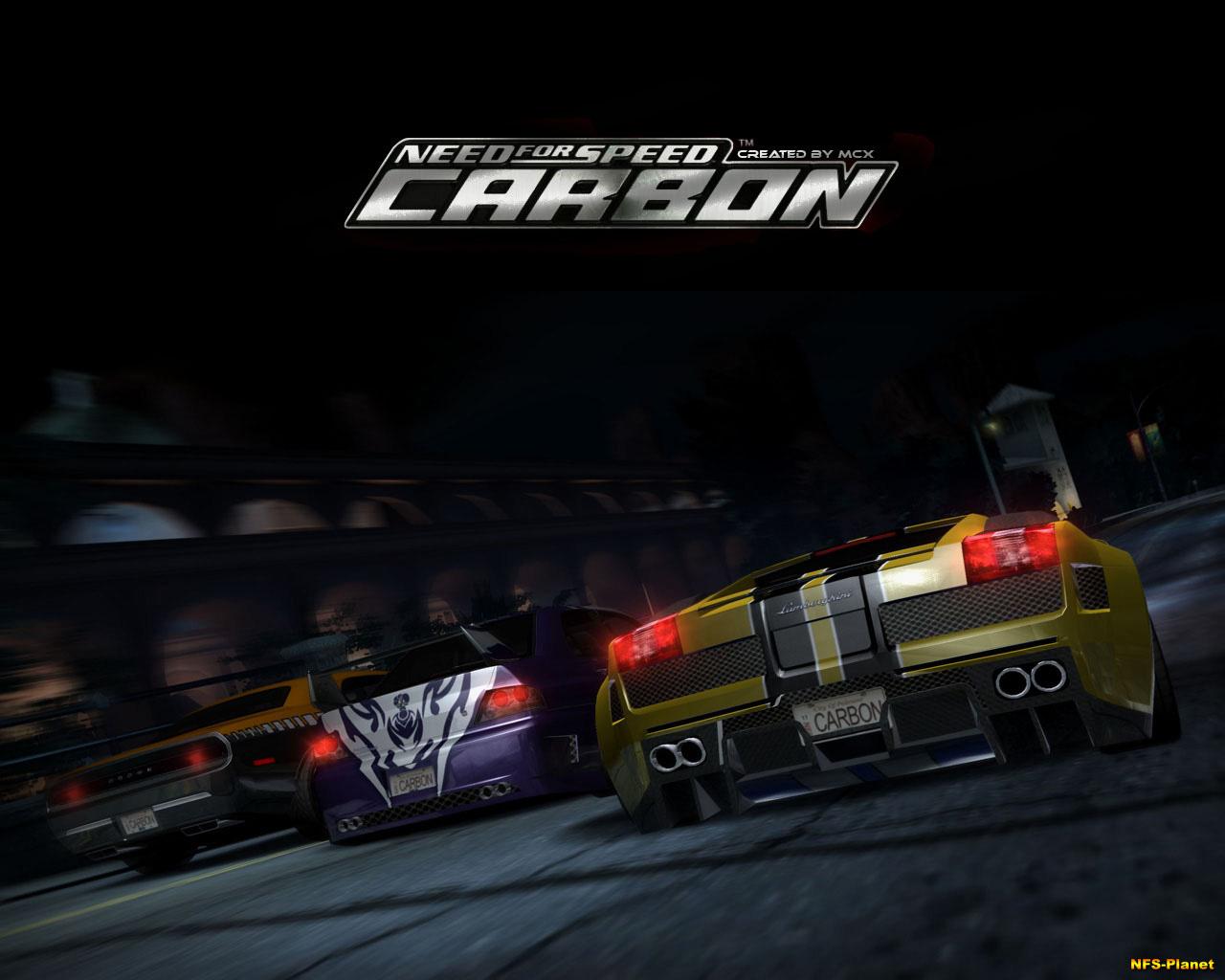 download nfs carbon ringtone