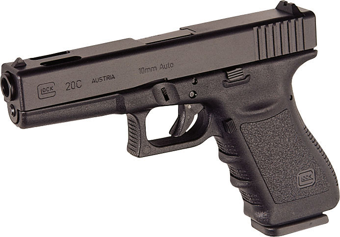 Glock Babes Related Keywords Suggestions   Glock Babes Long Tail 693x483