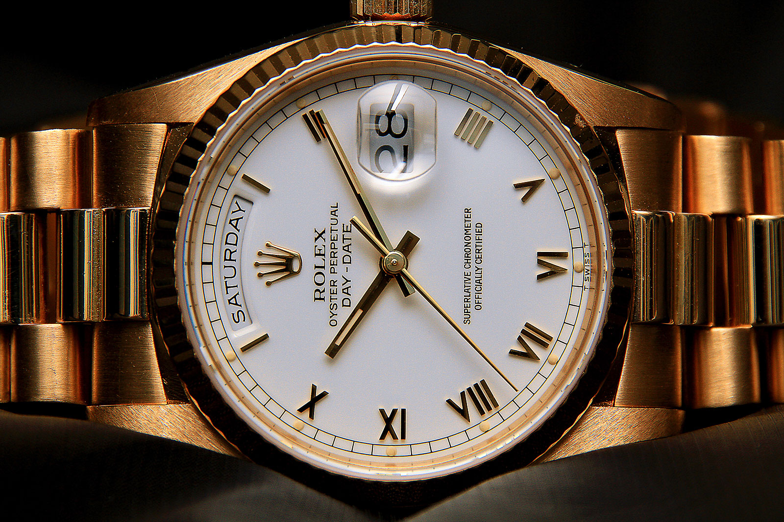 c2decfae65a Welcome to RolexMagazinecomHome of Jakes Rolex World Magazine 1600x1067