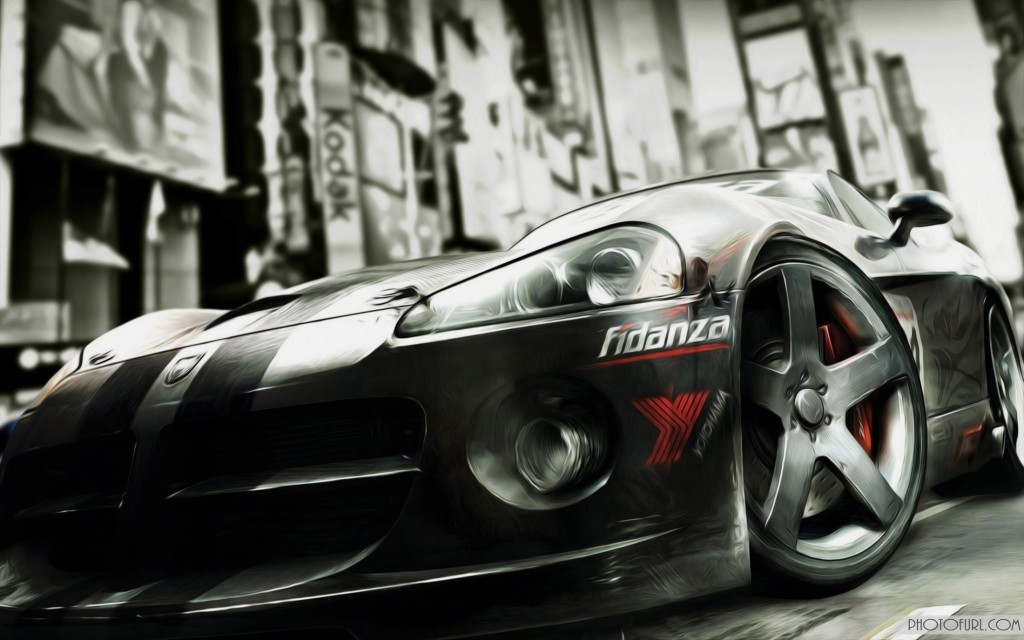 cars cool wallpapers hd 2014 download ecool wallpapers collect 1024x640