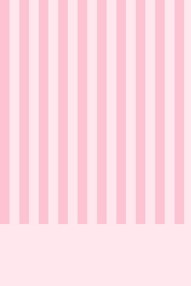 Victoria Secret Wallpaper For Room Wallpapersafari