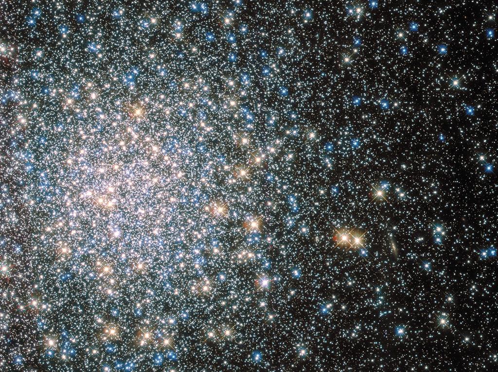 [] M5 NGC5904 ID201404301100   GATAG 1024x766