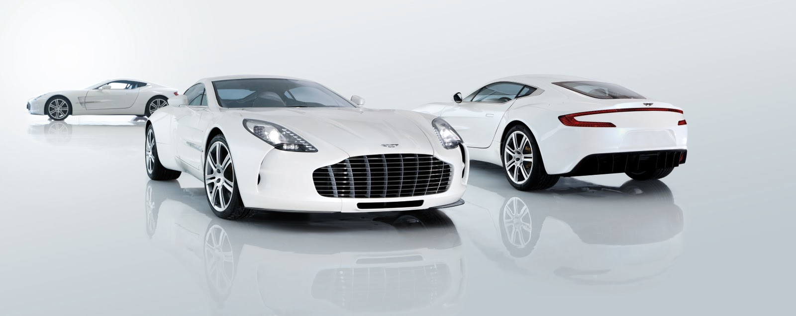 Aston Martin One 77 Pictures Wallpapers 1600x636