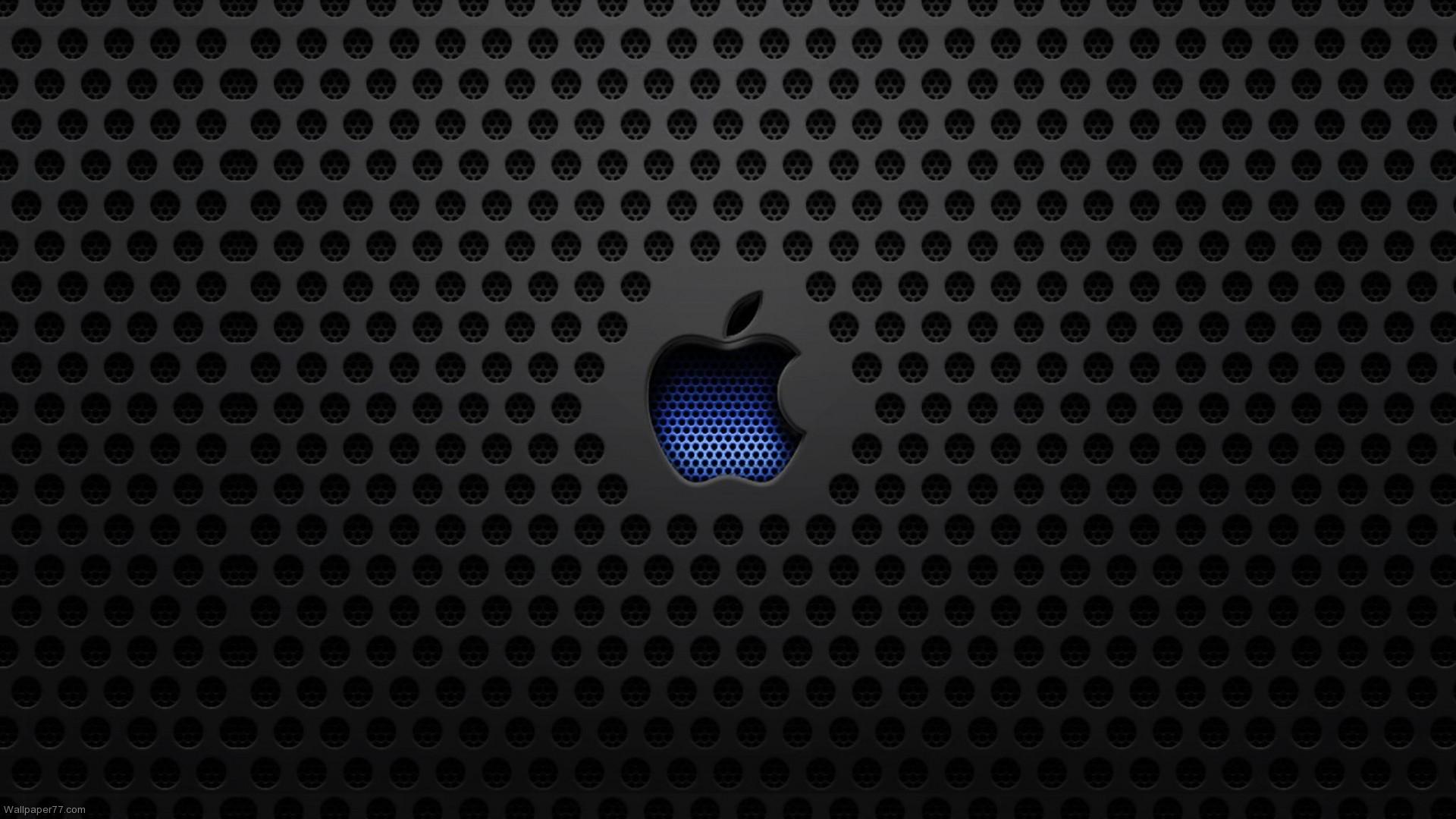 Retina Mac Wallpapers - WallpaperSafari