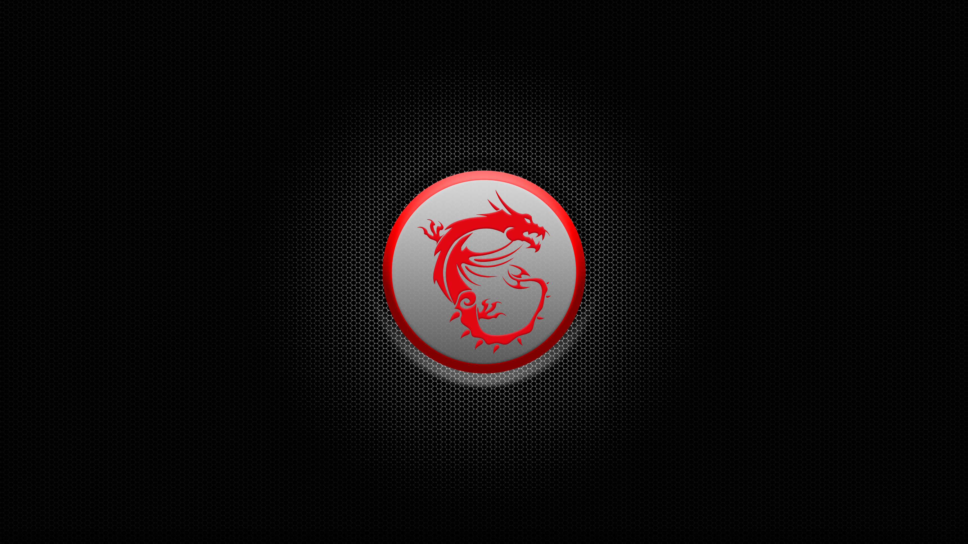 Msi Wallpaper Wallpapersafari