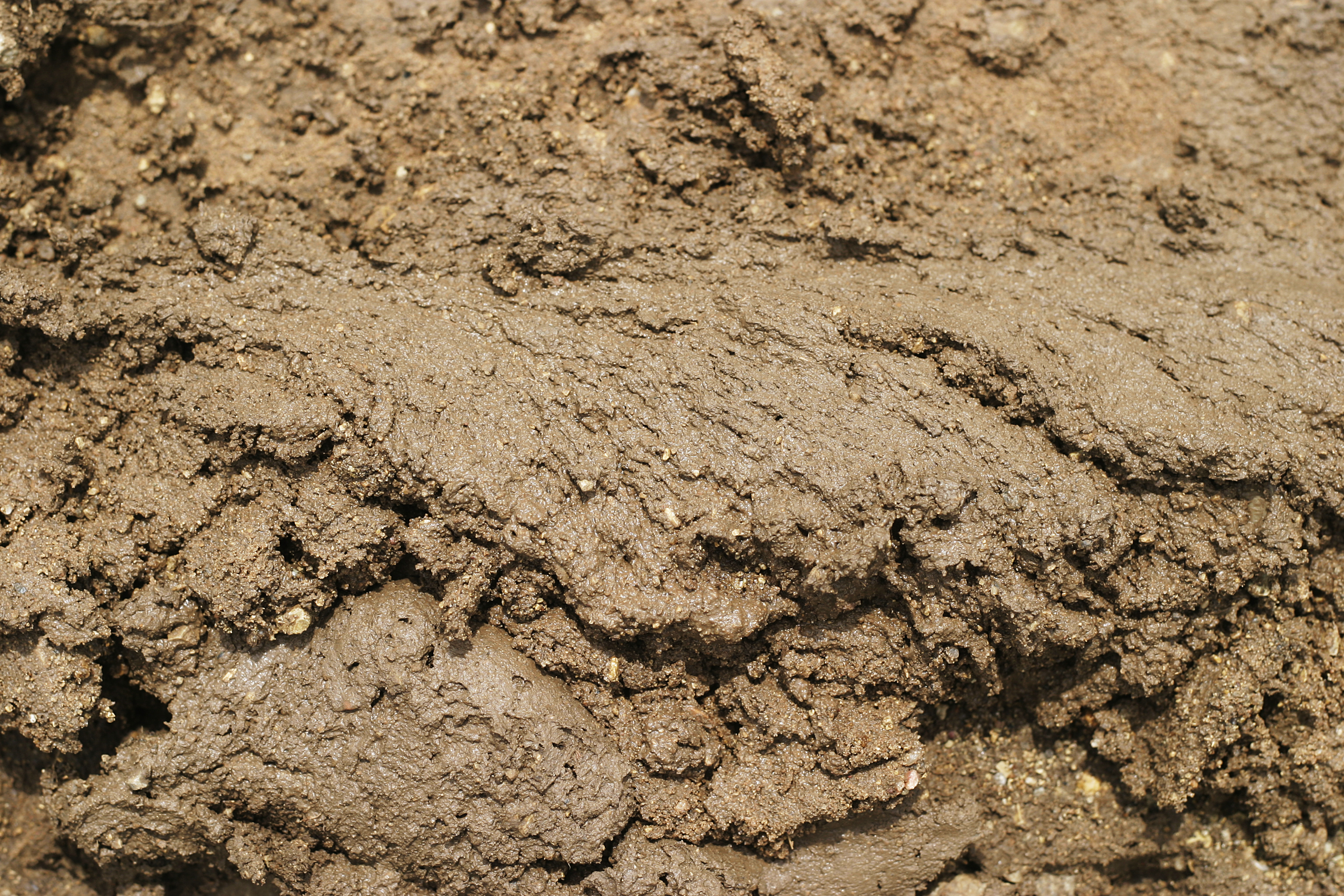 Mud Wallpapers High Quality Download 3072x2048
