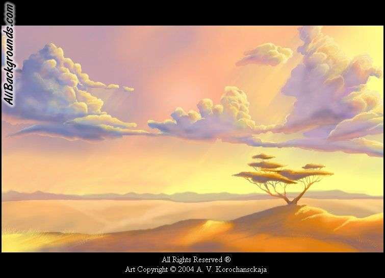Lion King Backgrounds   Twitter Myspace Backgrounds 755x544