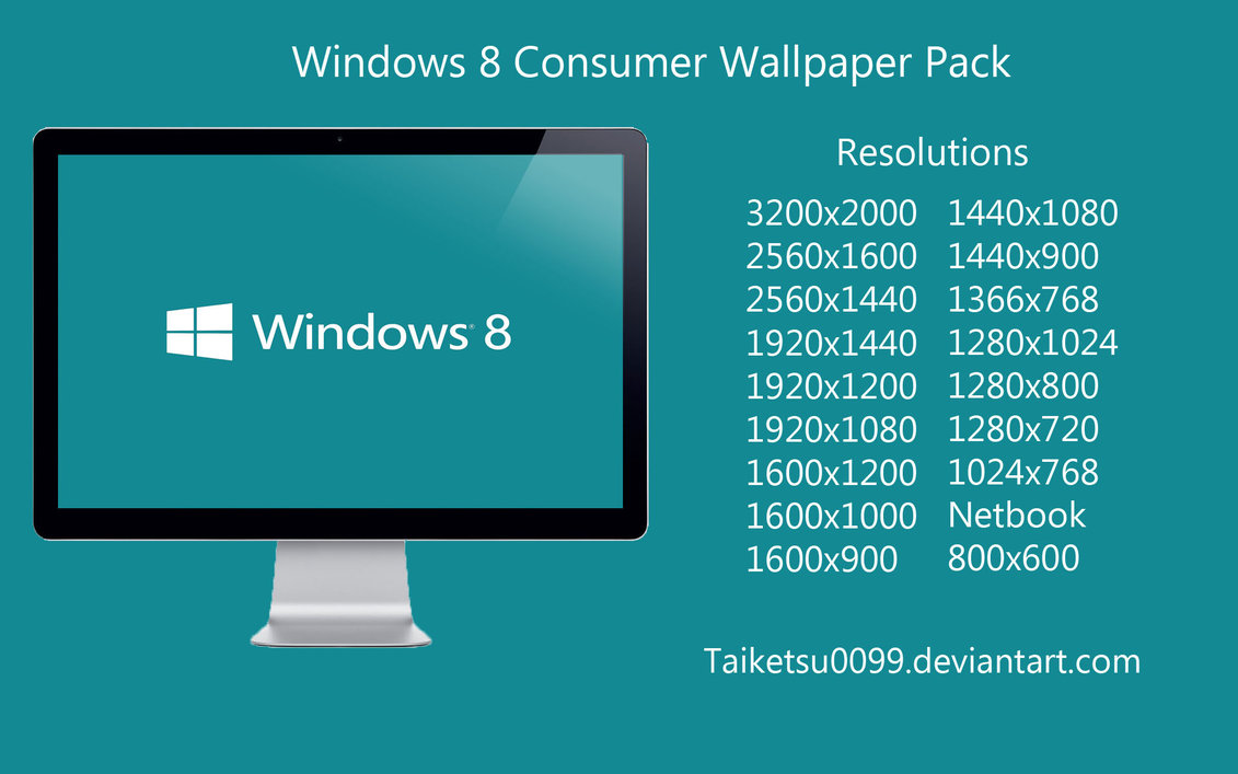 Featured Windows 8 Metro Wallpapers Collection The Official 1131x707