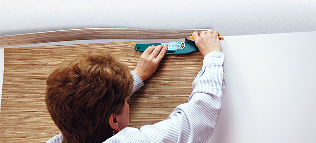 Wallpaper Calculator 650x294