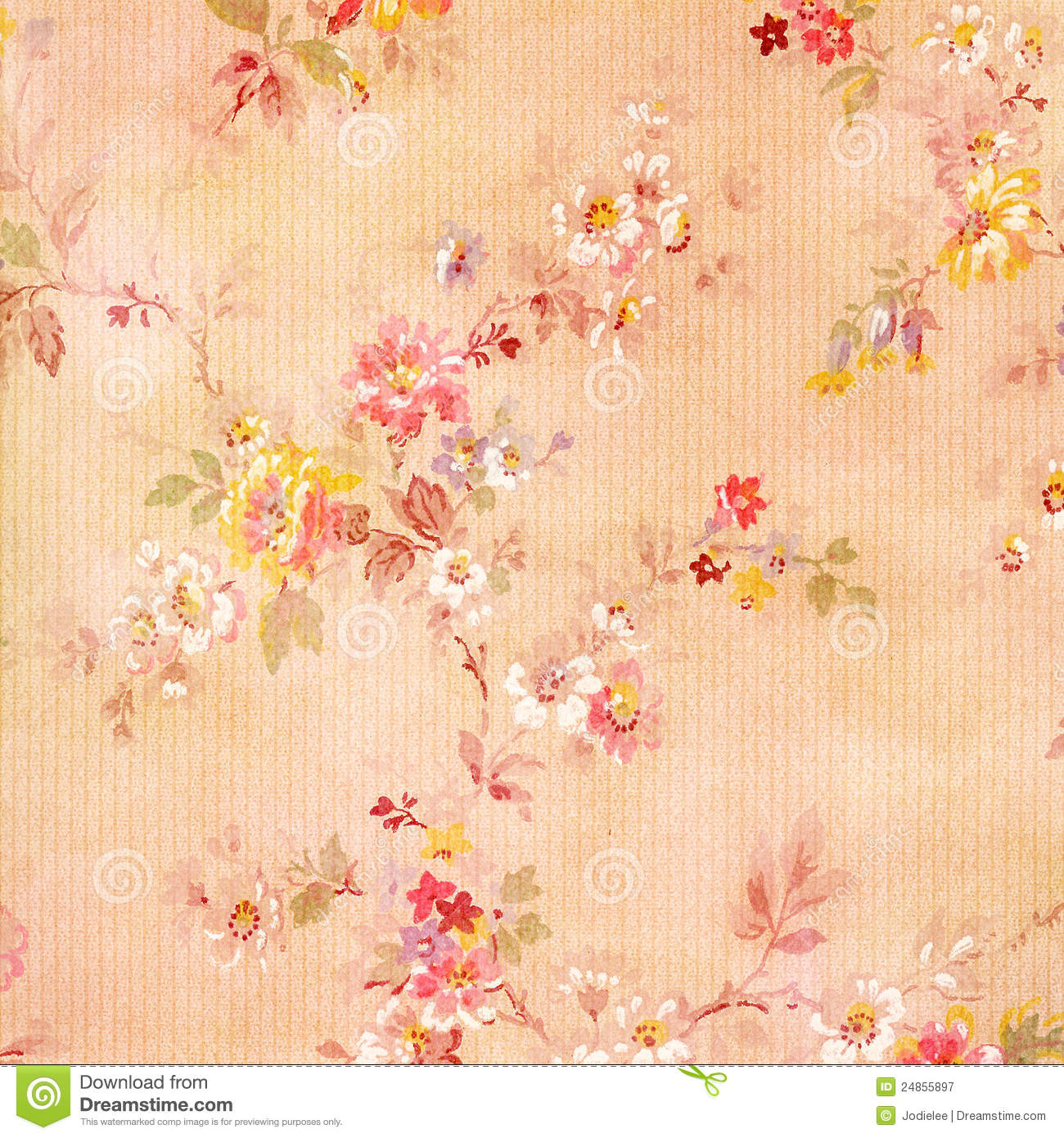 Wallpapers Shabby Chic Wedding 523 X 341 136 Kb Jpeg HD 1300x1390