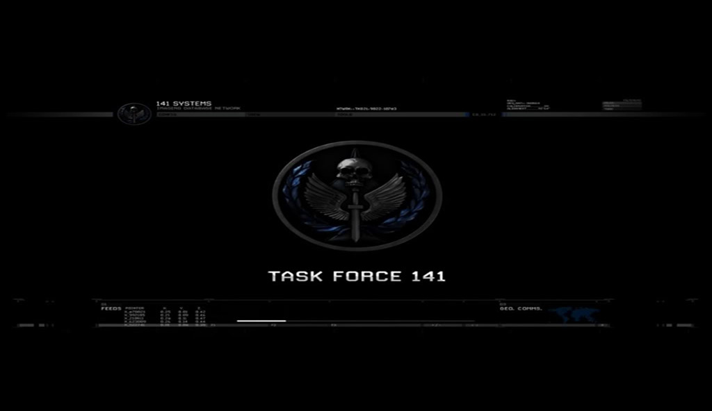 task force 141 systems by acsmooth2619 1024x592