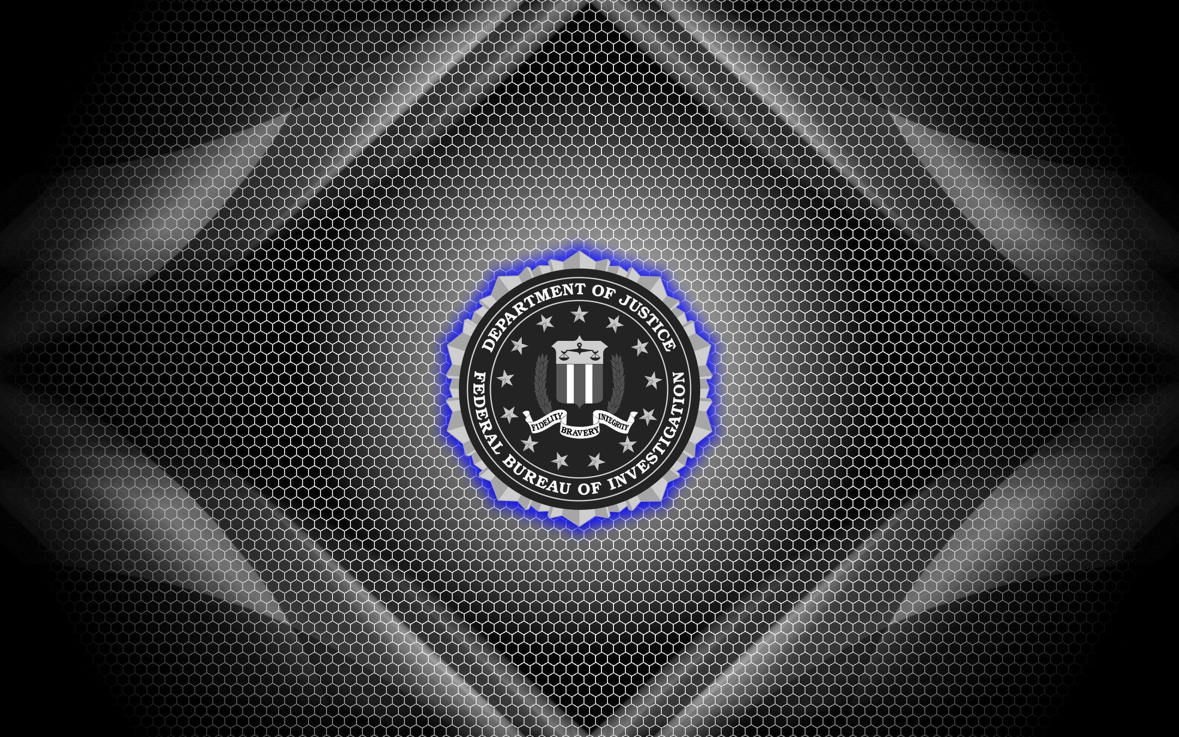 Hd Wallpapers Fbi Warnings Logos Blues 1366 X 768 151 Kb Jpeg 2366x1479