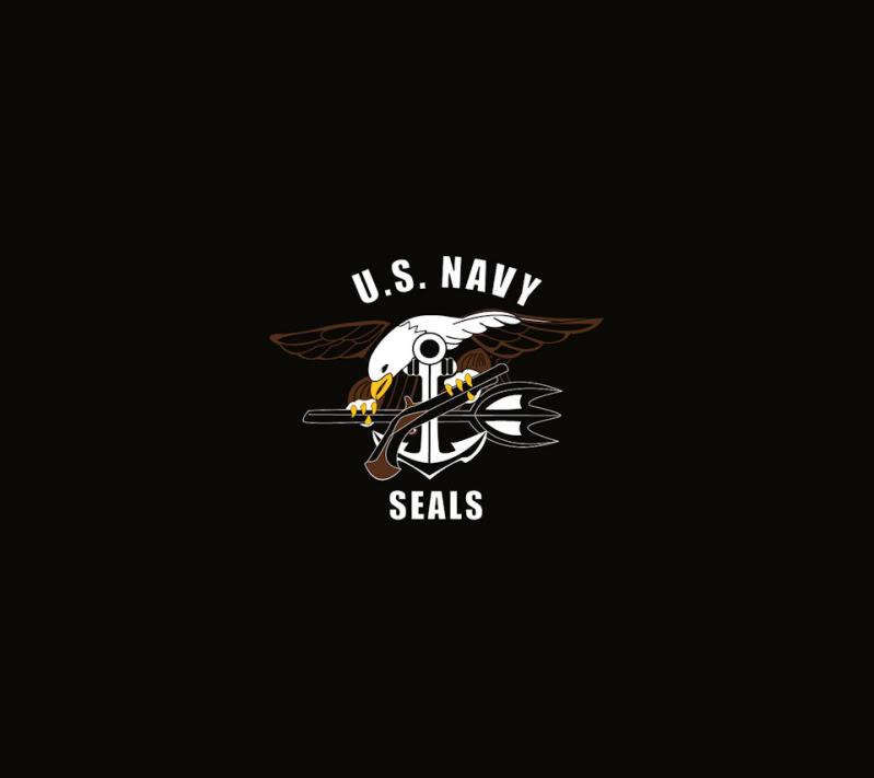 Navy Seals Wallpaper PicsWallpapercom 799x711