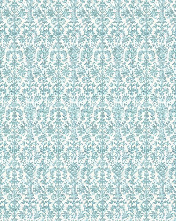 printable dollhouse wallpaper fever - photo #3