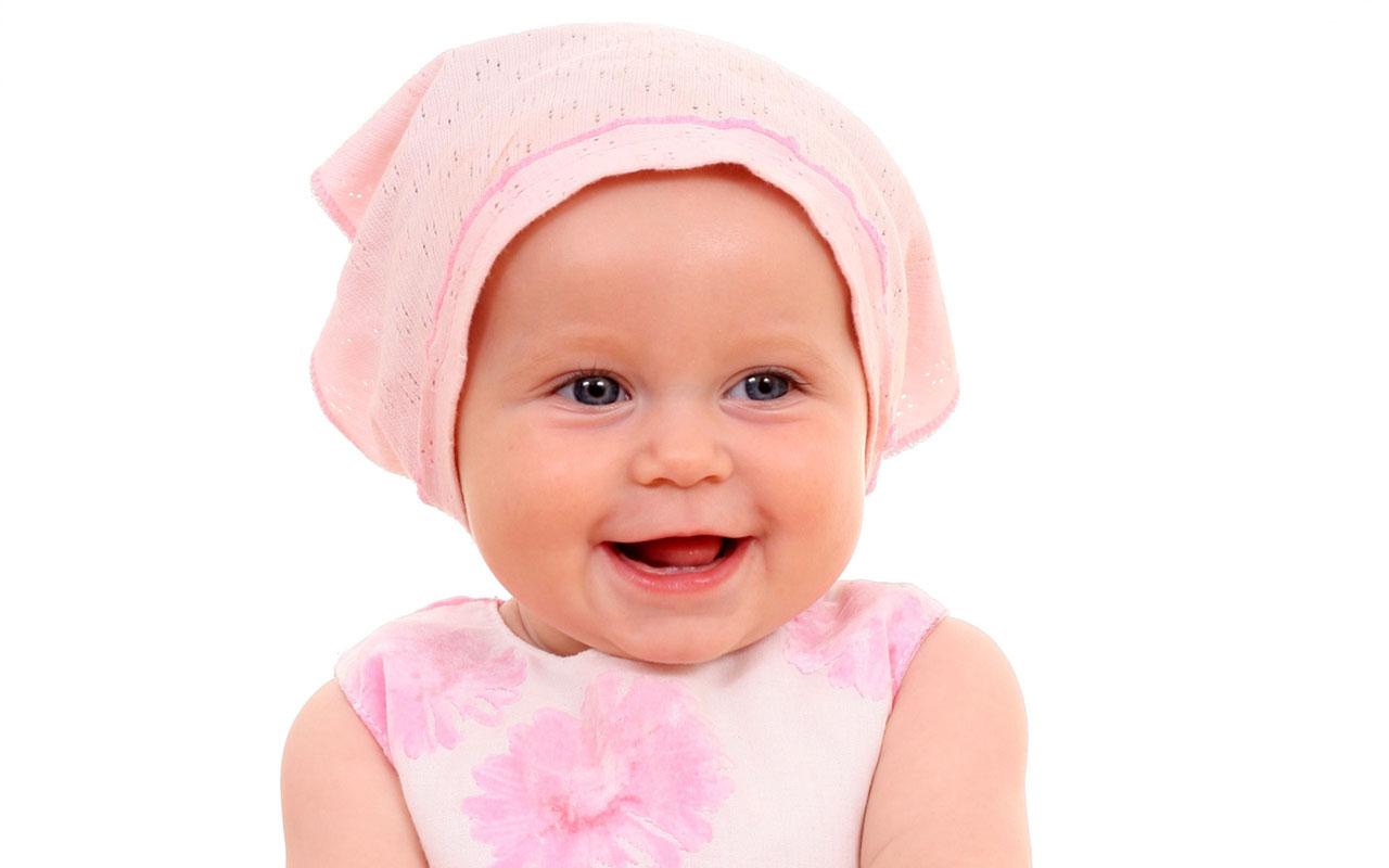 1280x800px free wallpaper of babies wallpapersafaribaby wallpapers best desktop hd wallpapers 1280x800