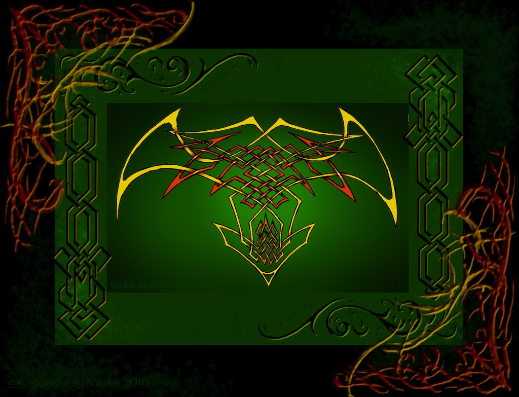 URL httpvrolok87deviantartcomartCeltic wallpaper 153748186 1024x783