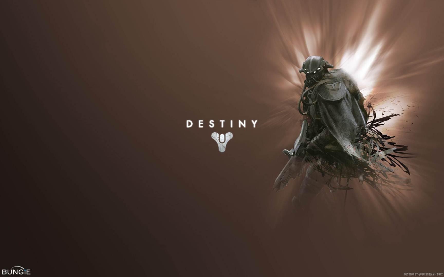 Destiny 2 1080p Wallpaper: Destiny Game Wallpaper