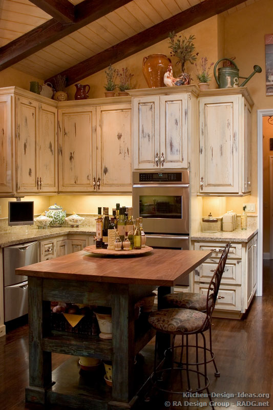 French Country Wallpaper for Kitchens - WallpaperSafari on country style bedroom ideas, primitive country decorating ideas, french decorating ideas for bedrooms, french country bedding, french country drapes and curtains, french country house decorating, country french master bedroom ideas, french country rooster, french country kitchen, french country foyer ideas, french country bedroom wallpaper, french country headboards, french country bedroom blue, french country home interior, french country bedroom paint, french shabby sheek decorating ideas, french country prints, french country decorating style, victorian decorating ideas, rustic bedroom ideas,