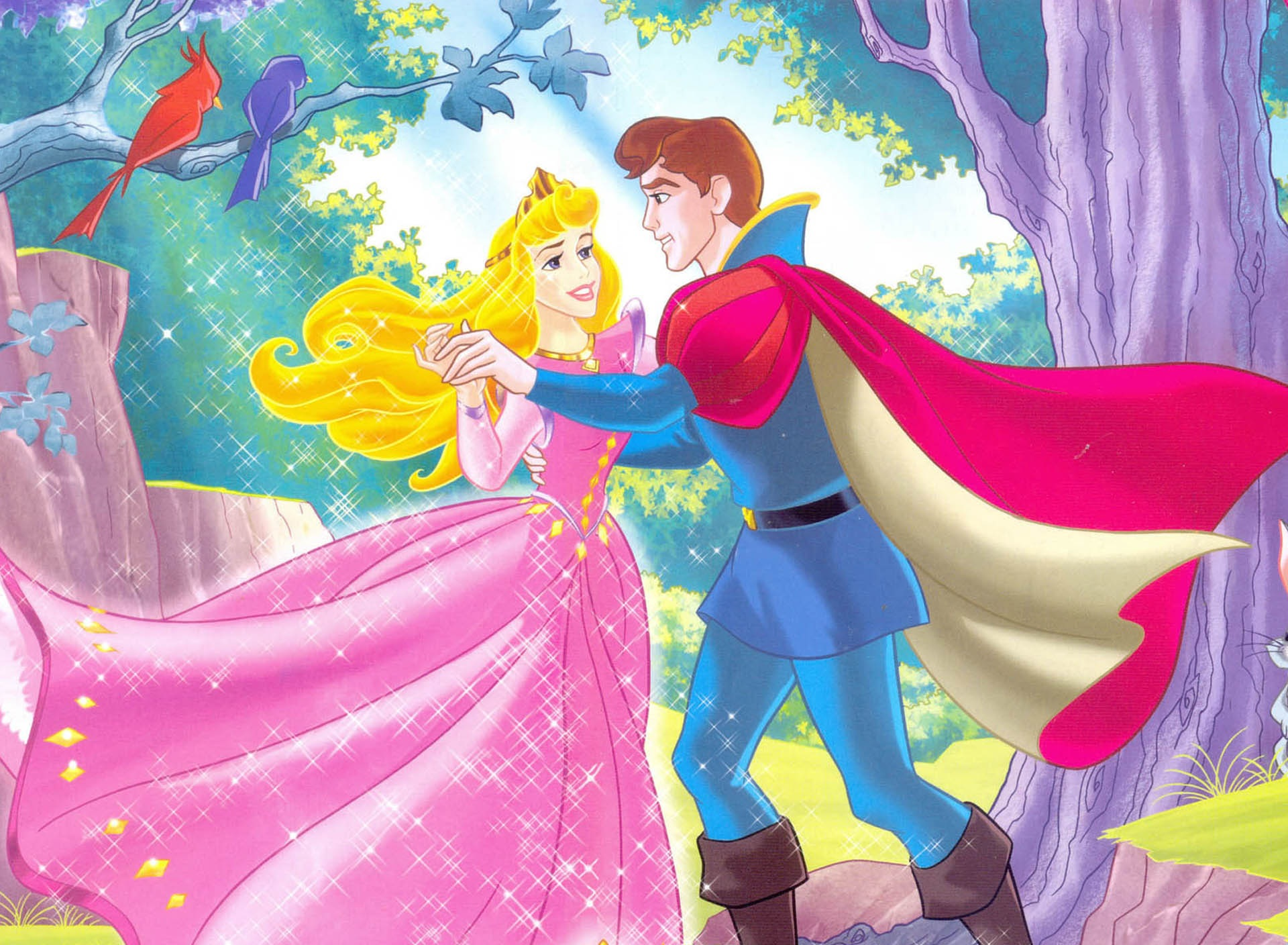 Free Download Tags Sleeping Beauty 1920x1408 Wallpaper1920x1408 Wallpaper 1920x1408 For Your Desktop Mobile Tablet Explore 77 Sleeping Beauty Wallpapers Vintage Sleeping Beauty Wallpaper Disney Sleeping Beauty Wallpaper Beauty Wallpaper Pics