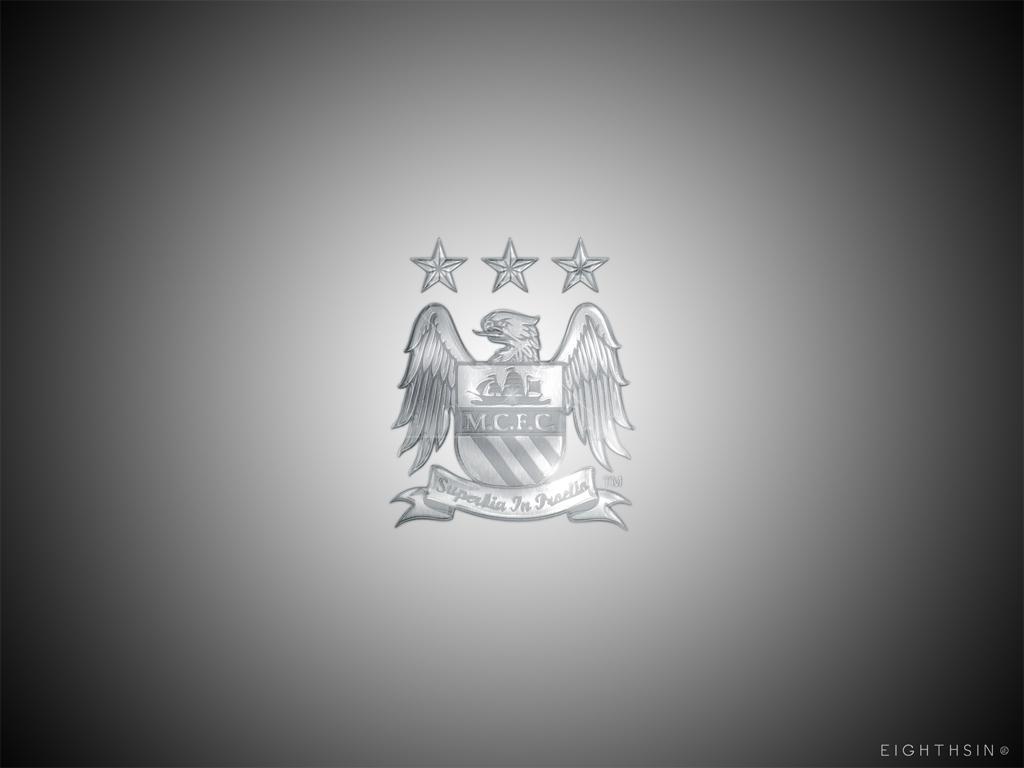 Manchester City Desktop Wallpaper EIGHTHSIN 1024x768