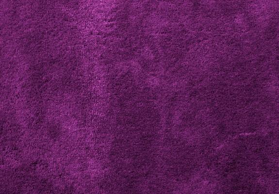 Purple Velvet Wallpaper Wallpapersafari