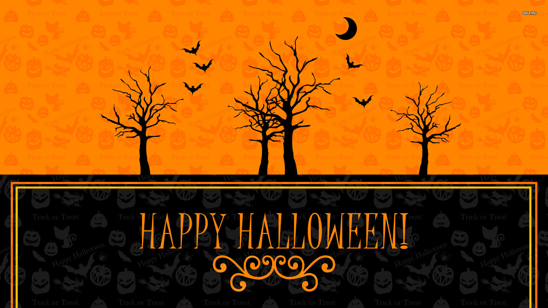 Wallpaper Halloween Pictures 80 images 1920x1080