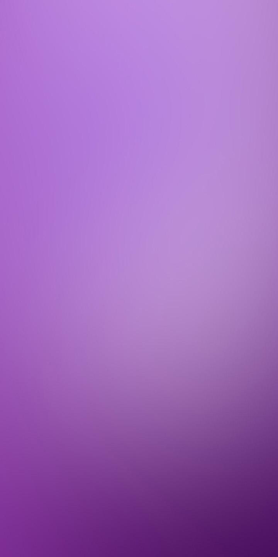 Sm76 Thanos Color Hero Hazy Gradation Oppo A83 Wallpaper   Purple 720x1440