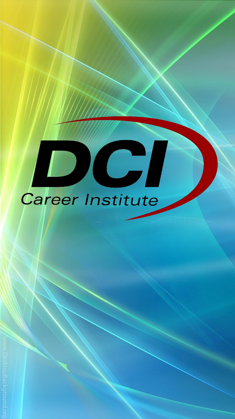 DCI Wallpaper two   DCI Career Institute 768x1366