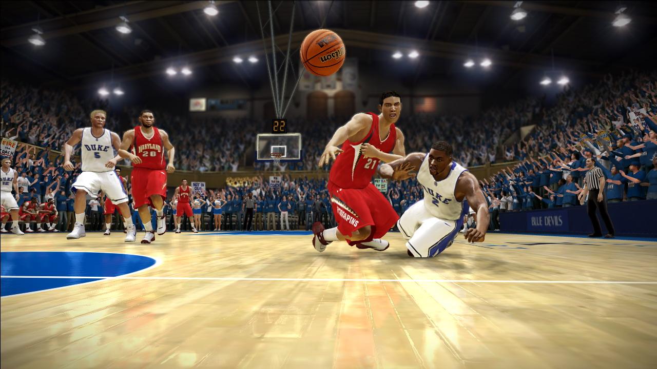 Uk Basketball: NCAA Basketball Wallpaper HD