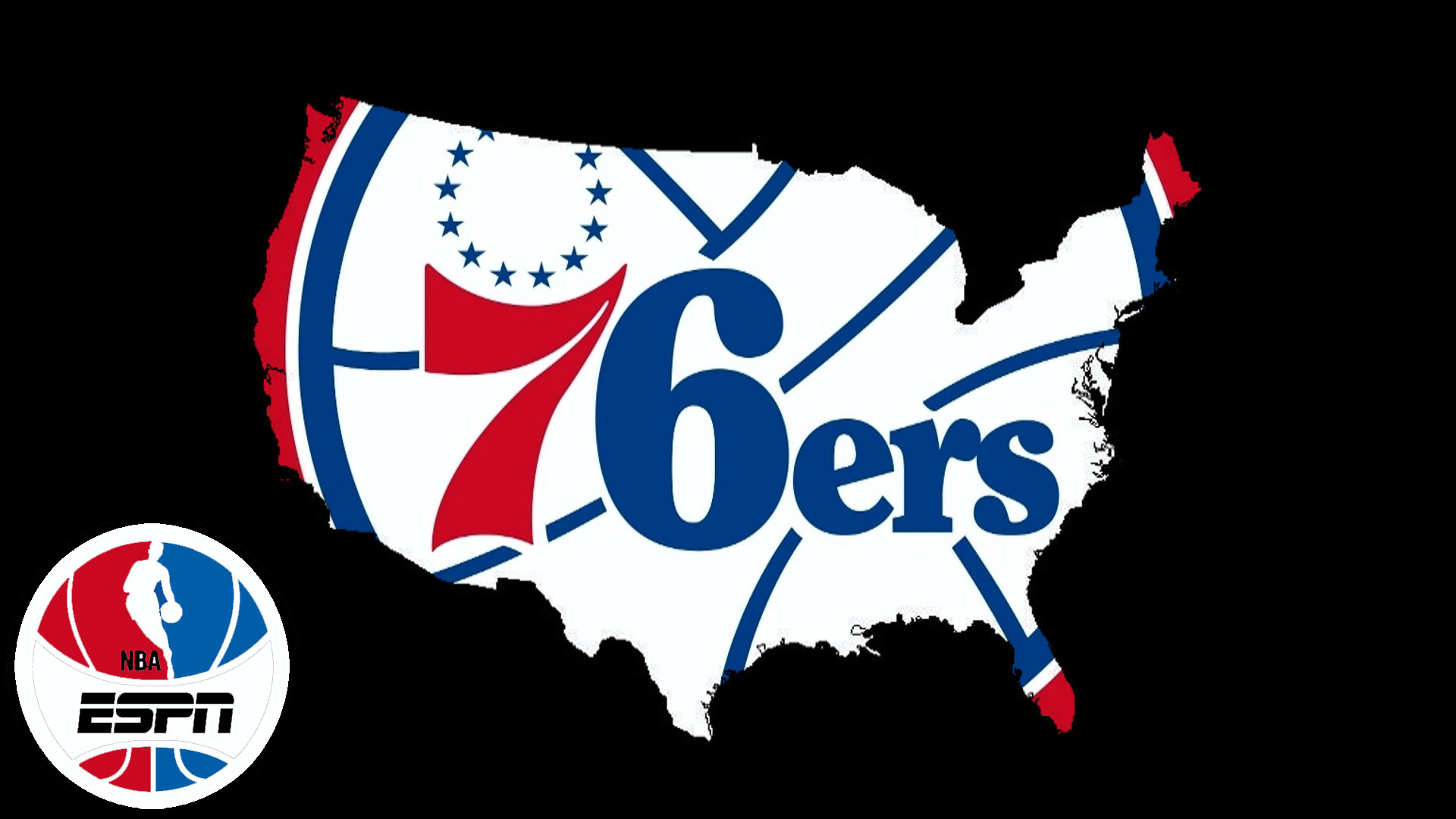 77 Sixers Wallpaper On Wallpapersafari