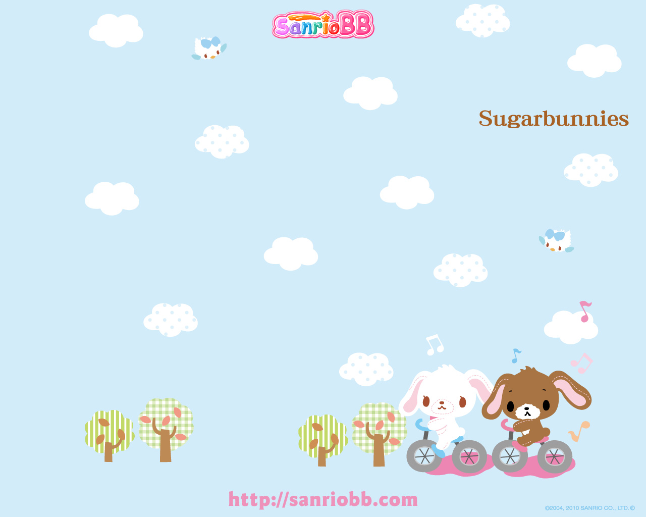 Displaying 13 Images For   Sugarbunnies 1280x1024