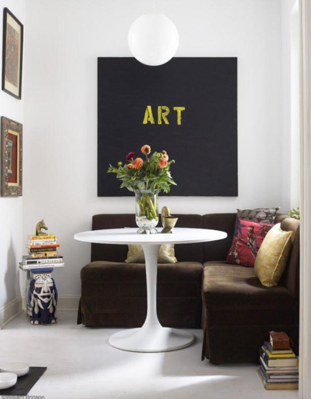 Interior Designer Erica Reitman HGTV Design Blog Design Happens 616x790