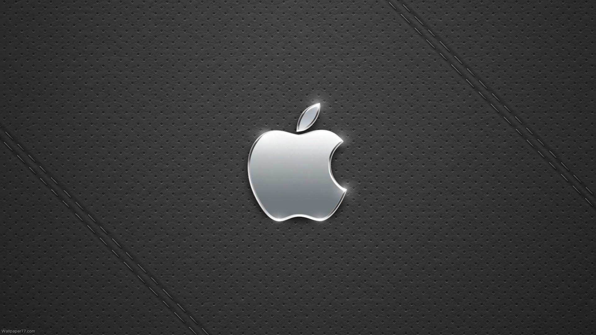 Ipad Retina Wallpaper: Wallpaper For Mac Retina Display