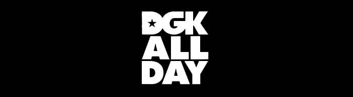 [48+] DGK All Day Wallpapers on WallpaperSafari