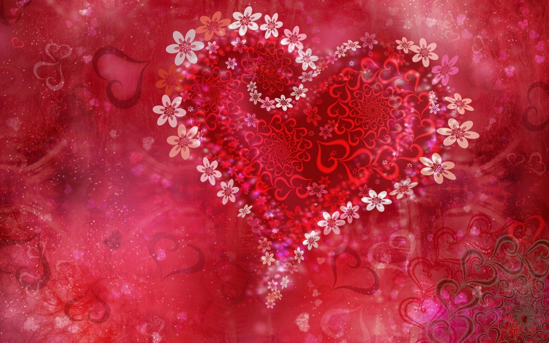 Google valentine wallpaper and screensavers wallpapersafari - Background for valentine pictures ...