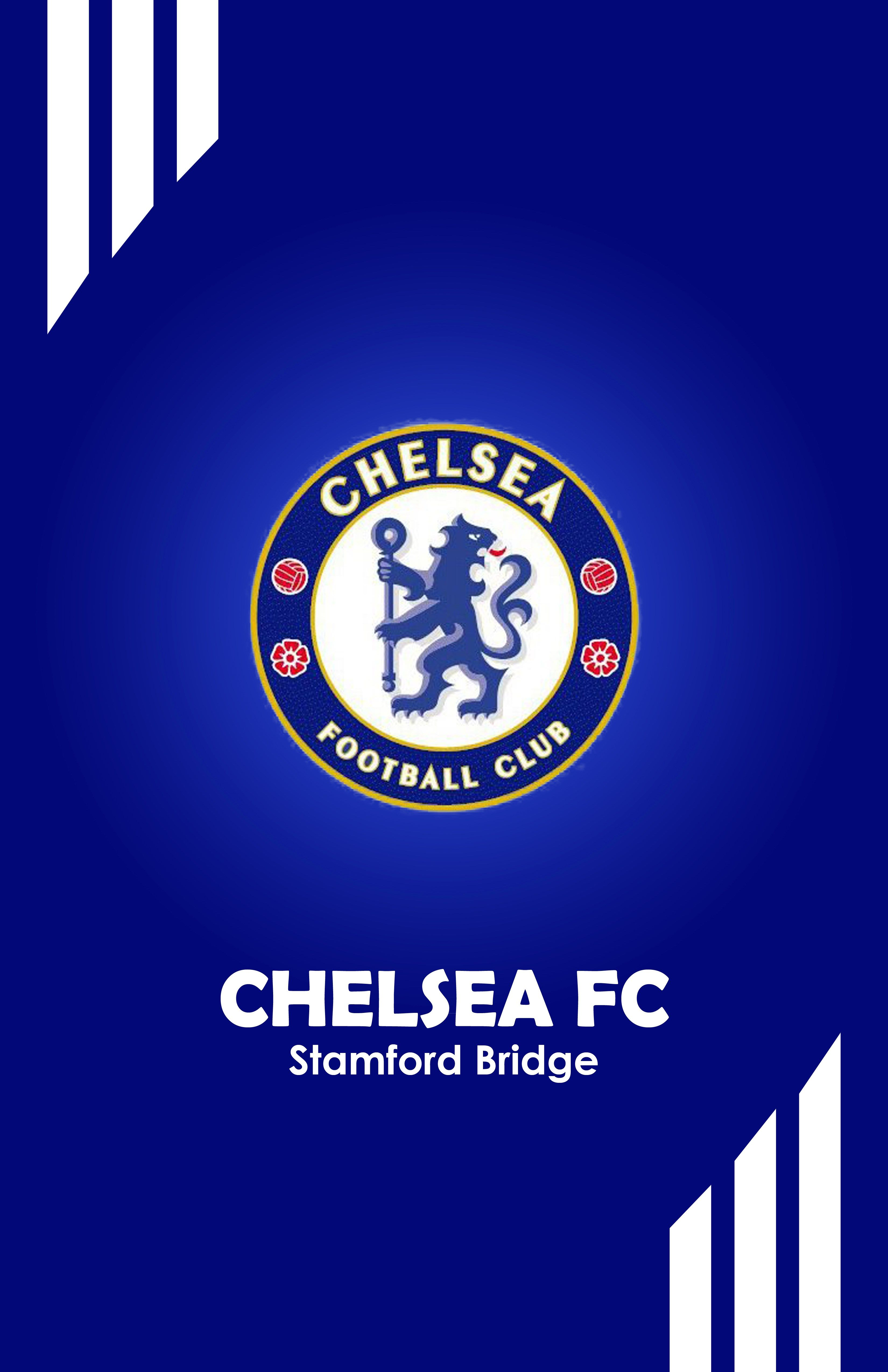 60 Chelsea Wallpapers   Download at WallpaperBro 3300x5100