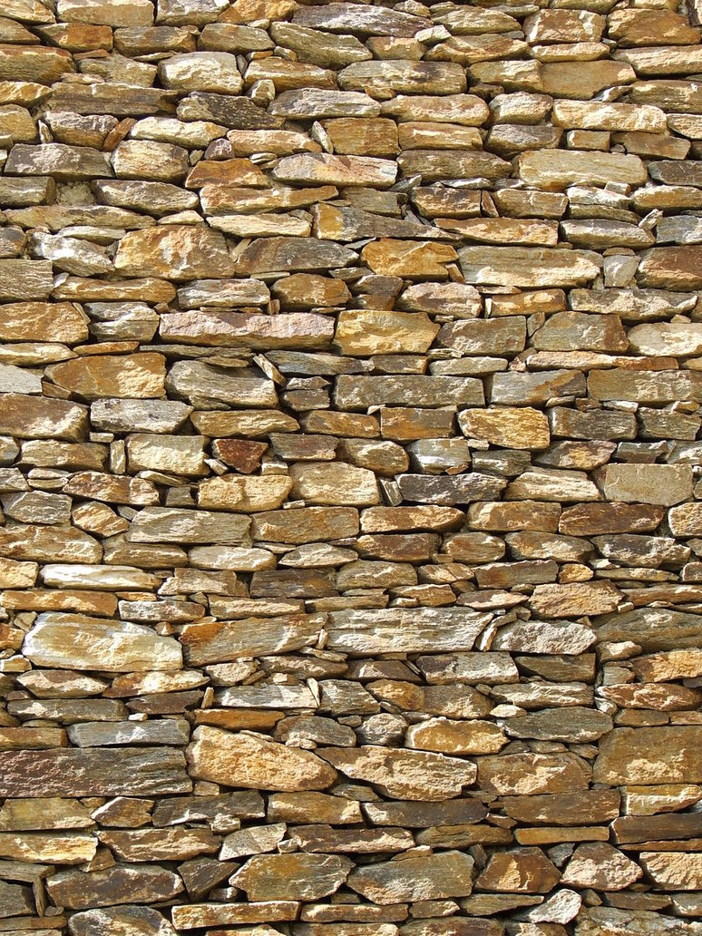 stone wall texture 1 by Etory 774x1032