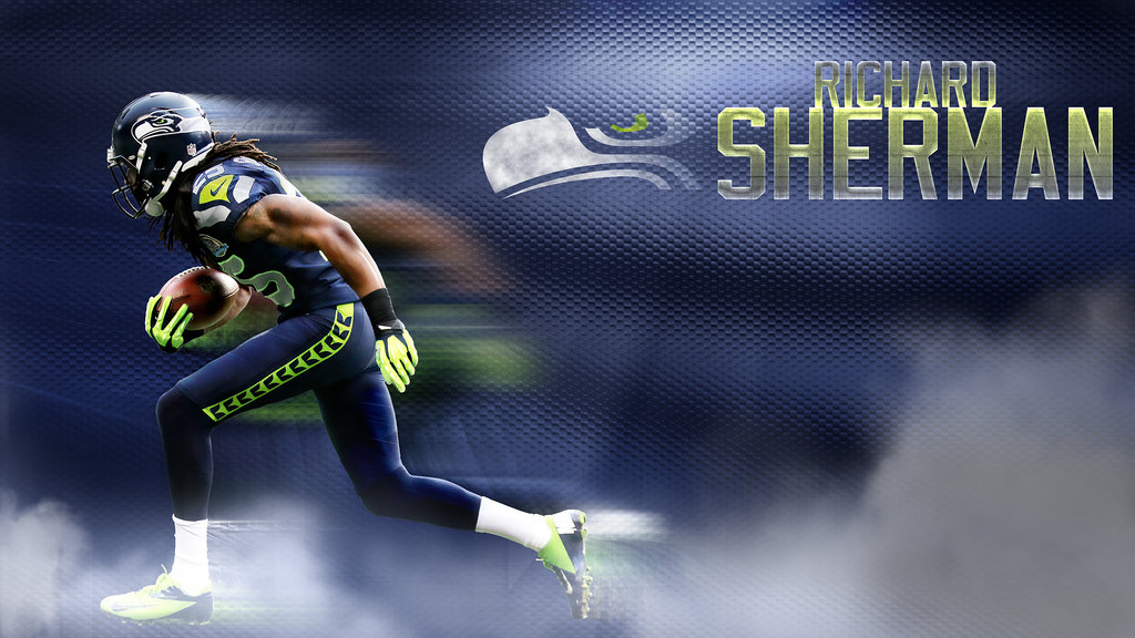 Seahawks Pictures Wallpapers Hd Wallpapers 1024x576