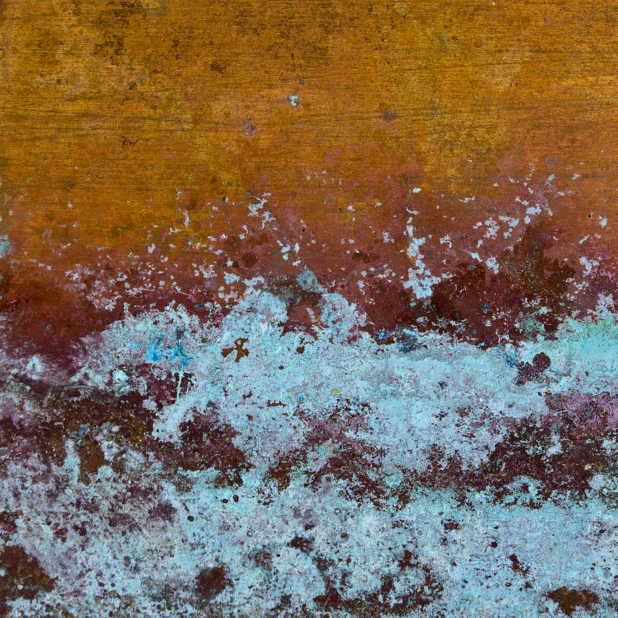 Copper Patina Wallpaper Wallpapersafari